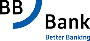 BBBank | Better Banking